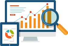 Programmation avancée de Google Analytics