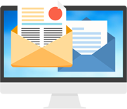 Campagnes Emailing et sourcing adresses email